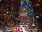 (What I Think About) Great Wolf Lodge